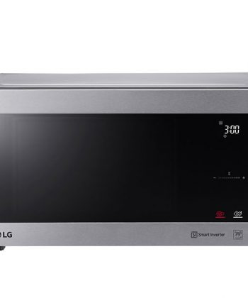 LG NeoChef microwave MS4295CIS