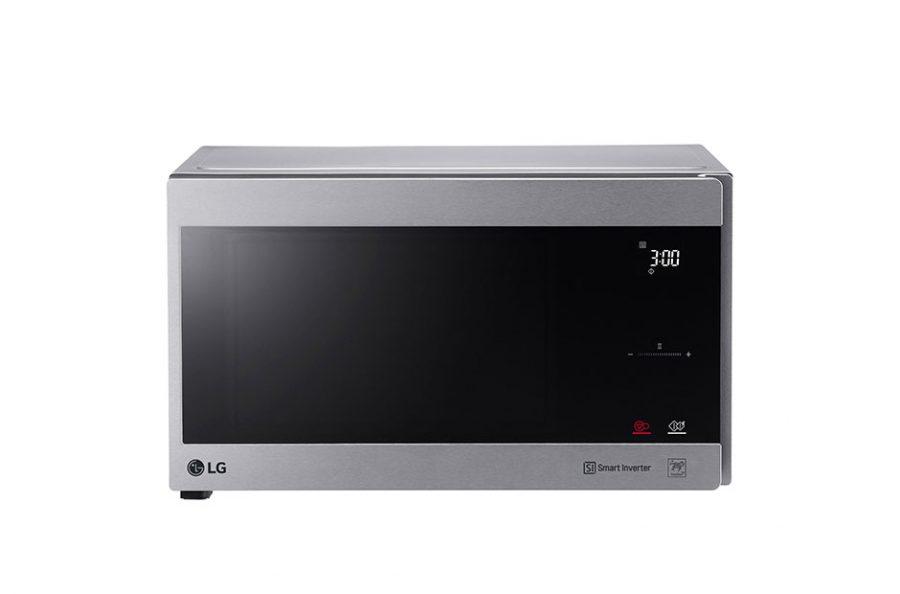 LG NeoChef microwave MS4295CIS