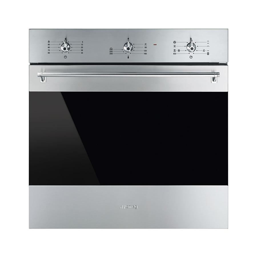 Smeg classic stove SF6485XSA