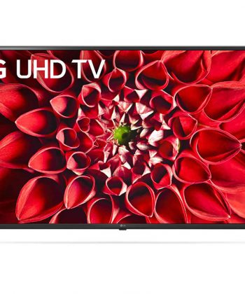 LG UHD 4K 60 Inch WebOS Smart UN71 Series TV - 60UN7100PVA