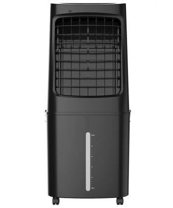 Midea 50L Air Cooler Black - AC200-17JR