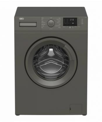 Defy 7KG Front Loader Washing Machine - DAW384