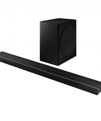 Samsung 5.1CH 360W Soundbar - HW-Q60T/XA