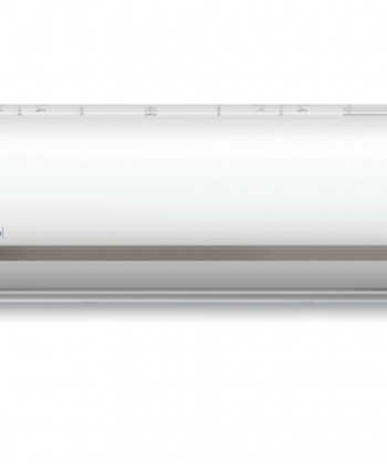 Neocool by Alliance Wall Split 12000 Btu/hr Non Inverter Air Conditioner - MHP12NEO