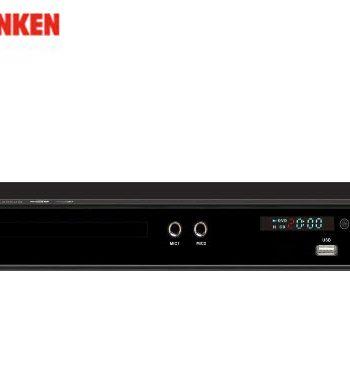 Telefunken DVD Player - TDV-500UB