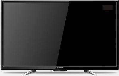 """Telefunken 40"""" 102cm Full HD LED TV - TLEDD-40FHD"""