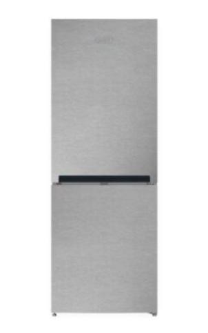 Defy 325L Metallic Bottom Freezer - DAC625